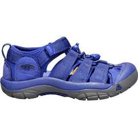 Keen Youth Newport H2 Sandals Surf The Web